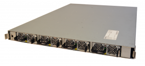 12V, 9kW (N+1) Power Shelf by Lite-On Cloud Infrastructure Power Solutions
