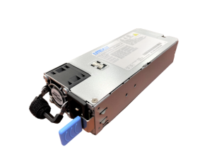 CRPS Server Power Supply by Lite-On