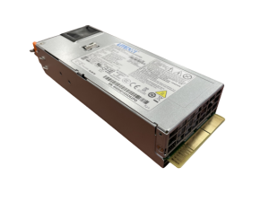 CRPS 1300W Power Supply by Lite-On Cloud Infrastructure Power Solutions