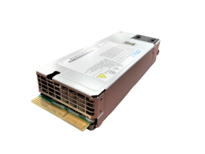 CRPS 2000W Power Supply by Lite-On Cloud Infrastructure Power Solutions