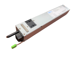 SLIM 1500W Power Supply by Lite-On Cloud Infrastructure Power Solutions