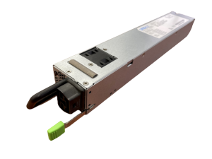 SLIM 2000W Power Supply by Lite-On Cloud Infrastructure Power Solutions
