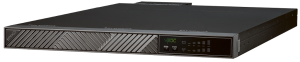 VPOC™ Shelf Virtual Power on Call by Lite-On Cloud Infrastructure Power Solutions