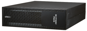 The Altocum X9 VRLA Battery Pack by Lite-On Cloud Infrastructure Power Solutions