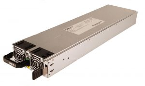 2.5 kW Power Supply by Lite-On Cloud Infrastructure Power Solutions