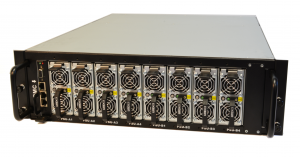 12V, 10kW Scorpio Power Shelf by Lite-On Cloud Infrastructure Power Solutions