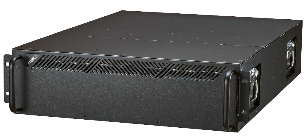 VRLA Extended Battery Module by Lite-On  Cloud Infrastructure Power Solutions