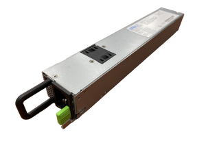 SLIM 2400W Power Supply by Lite-On Cloud Infrastructure Power Solutions